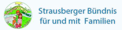 Familienbündnis Strausberg